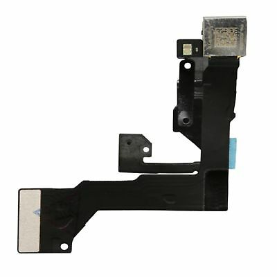 """Front Facing Camera Proximity Sensor With Mic Flex Cable Cord For iPhone 6S 4.7"""""""