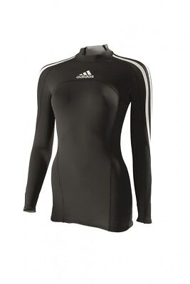 Adidas Sailing Neopren Top Long Sleeve Damen