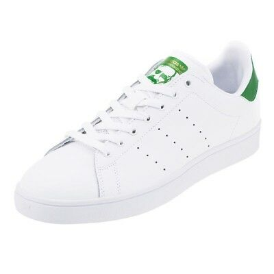 Stan Smith adidas Runners, Size 39