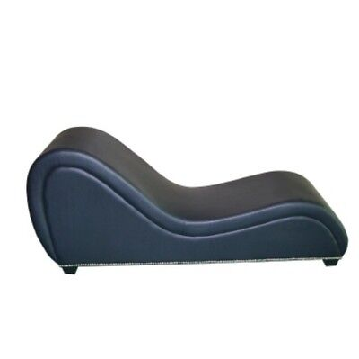 Love Chaise Yoga Chair Tantra Chair Sex furniture