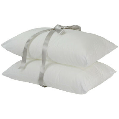NEW Set of 2 Everyday Regular Pillow - Easy Rest,Pillows