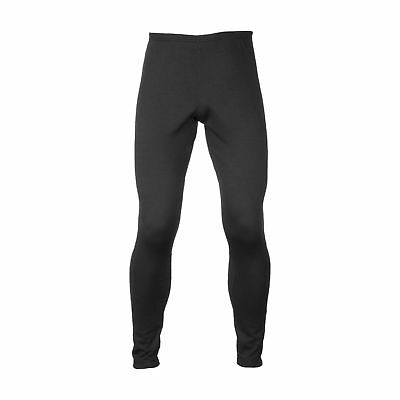 KATHMANDU Mens ThermaPLUS Polartec Thermal Base Layer Long Johns - Size 2XL
