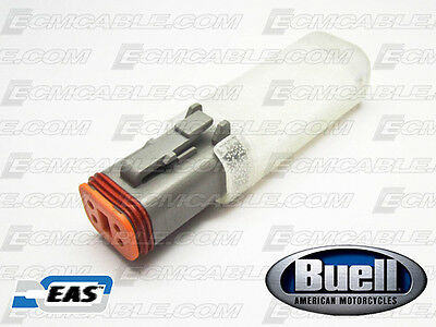 Buell Tuner BT for ECMDroid ECMSpy Bluetooth NO CABLE