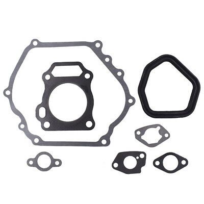 Full Gasket Kit Fits Honda GX240 8HP Replacement Engine Parts