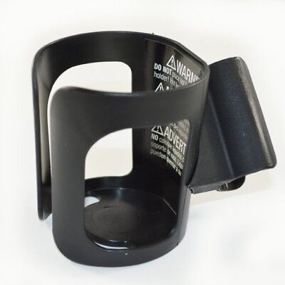 Parent Cup Holder for Contours Bliss 4-in-1 Stroller