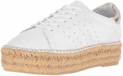 775dc6f8e6c STEVEN by Steve Madden Womens Pace Leather Low Top Lace Up