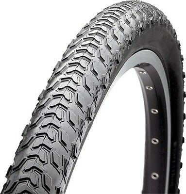 MAXXIS Maxxlite M340 Bike Bicycle Cross Country Racing Foldable Tyre 27.5 X 1.95