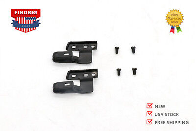 USA Windshield Wiper Arm Pivot Adapter Connecting Arm Clip F Replace 3392390298
