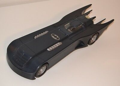Batmobil - 1993 The Animated Series Batman