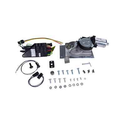 Lippert Replacement Kit For 22, 23, 28A, 30, 32, 33, 34, 35, 36, 38, 40 Series 3