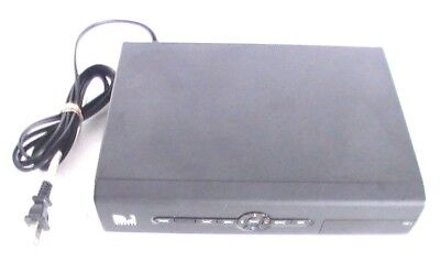 DirecTV Receiver Satellite Cable Boxes D12-100 Direct TV X 10