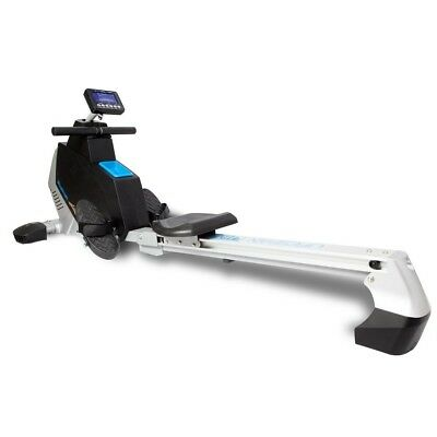 NEW Rower