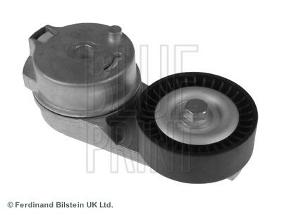 Blue Print V-Ribbed Auxiliary Belt Tensioner Pulley ADA109607 - 5 YEAR WARRANTY
