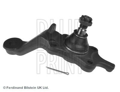 NEW BLUE PRINT FRONT LOWER SUSPENSION BALL JOINT GENUINE OE QUALITY ADS78610
