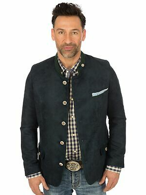 Orbis Traditional Jacket 322024-2697-15 Navy