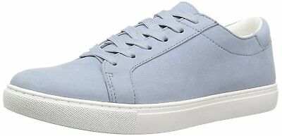 Kenneth Cole New York Women's Kam Lace up Fashion Techni-Cole 37.5 Lining Sne...