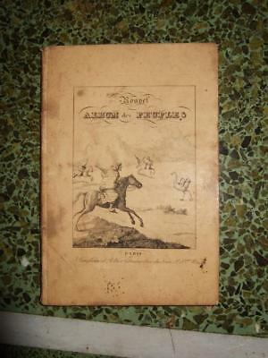 1835,a.antoine,album Of People,russia China Africa Usa Louisiana Pacific Asia