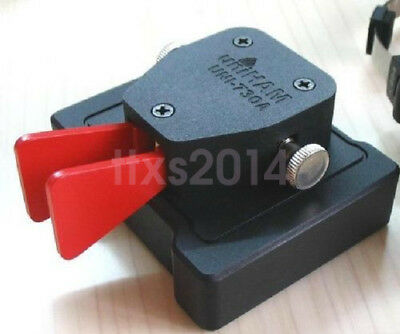 New UNI 730A Automatic Key Hand Key for Ham Short Wave Radio CW Morse Code