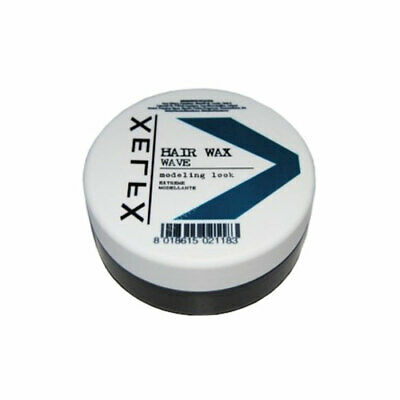 Xflex Cera Hair Wax Wave 100Ml