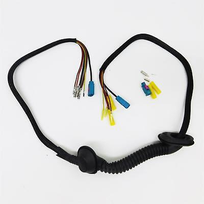 Swell Repair Set Silicone Wiring Harness Cable Loom Bmw E91 Touring Wiring Database Pengheclesi4X4Andersnl