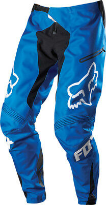 Fox Demo DH Cycling Pant 2015 - Available in Blue