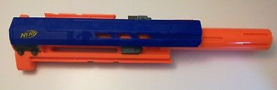 Nerf N-Strike Longstrike CS-6 Sniper Barrel Extension Attachment