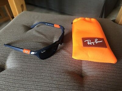 Ray - Ban Kindersonnenbrille