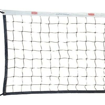 Quality Volleyball Net Pro Durable Thick Sport Strong Heavy Lasting BestDealer