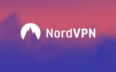 (INSTANT DELIVERY) NordVPN 1+ Year With 1-year Warranty - Worldwide Coverage VPN