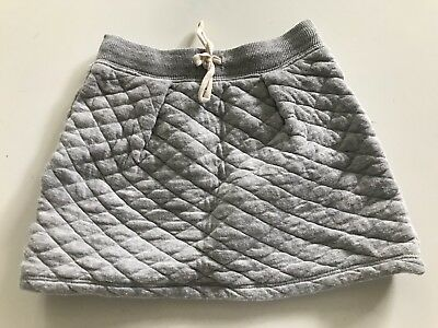 Country Road Girls Skirt Size 02