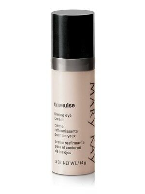 Mary Kay TimeWise® Firming Eye Cream, 14g