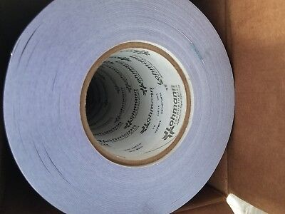 Lohmann Adhesive Tape (sticky back) for Printing Plates