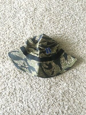 71a14980 discount code for products tagged boonie hat fishon energy co. 54af3 08c52;  discount duke camo bucket hat size m l new with tags in bag limited ea57c  bf44d
