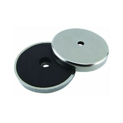 Master Magnetics 07515 Magnetic Base