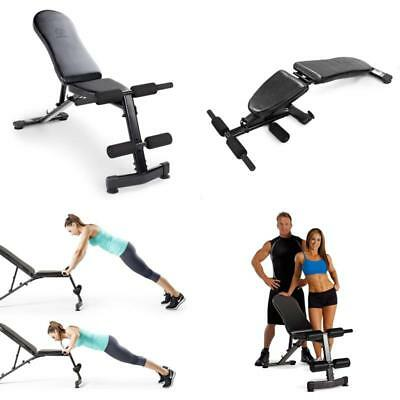 Tremendous Marcy Deluxe Utility Weight Bench Sb 350 Flat Incline Short Links Chair Design For Home Short Linksinfo