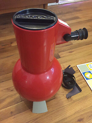 Vintage Edmunds Scientific Astroscan Telescope