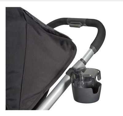 UPPAbaby Cup Holder for vista and cruz