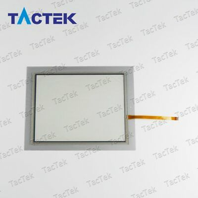 Touch Screen for Pro-Face AGP3650-T1-D24 AGP3600-T1-AF AGP3650-U1-D24 + Overlay