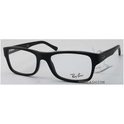 d05f869f6f25fe EYEGLASSES RAY BAN RX7029 - Colour 5197 Size 55-17 - EUR 102,24 ...