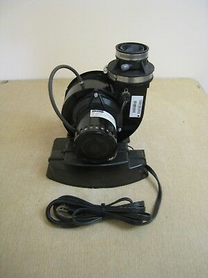 AO Smith Fasco 323992-000 Z33AA05E54 JF1D020N Water Heater Exhaust Inducer Motor