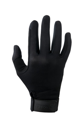 Noble Outfitters Cool Mesh Perfect Fit Gloves