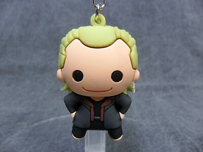 Horror Properties * David * The Lost Boys Vampire Keychain Blind Bag Key Chain