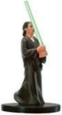 Star Wars Miniatures Champions of the Force 24/60 Depa Billaba