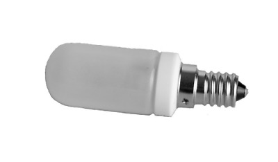 Interfit Replacement Modelling Lamp for EX150 Mark II and III 75W 3200K