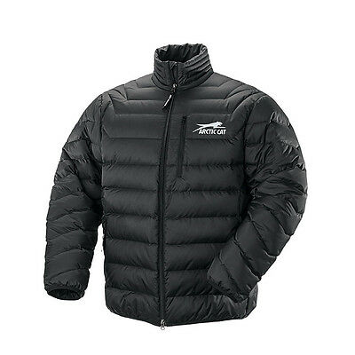 Arctic-Cat 2017 - Aircat Down Jacket - Large