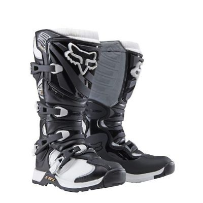 Fox - Comp 5 Women Boots - 5