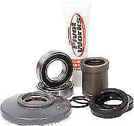 Pivot Works Water Proof Wheel Collar and Bearing Kit Front PWFWC-H02-500