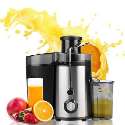 Manual Stainless steel Sugarcane Juicer, Sugar Cane Juice Extractor Squeezer#g13