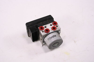 14 MV Agusta Rivale 800 ABS Anti Lock Brake Unit Pump