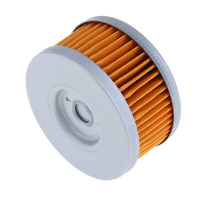 To Fit Vehicles With 7 Ribs x 1165mm Fan Drive Alternator V-Ribbed Belt Multi